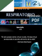 Aparatorespiratorio Histologa 101110233715 Phpapp01
