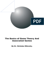 Game%20Theory%20Paper.pdf