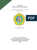 MAKALAH_PERANAN_TEKNOLOGI_INFORMASI.docx