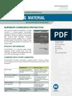 POLYLAST_sell_sheet.pdf