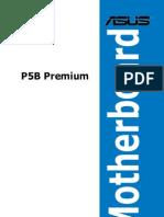 E4217 P5B Premium 600dpi