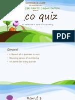 ecoquiz-130811122058-phpapp02