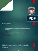 practica-4-copia-170219070813