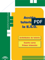 cuaderno-de-tutorias-para-4-eso