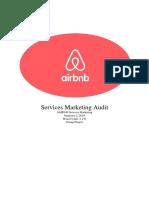 329697087-services-marketing-airbnb-audit-1.pdf