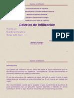 galeriasdeinfiltracion-110618094803-phpapp02-Copiado.pdf