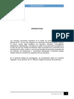 Contratos Mercantiles Primer Texto Paralelo