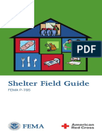Shelter Field Guide 508 f3