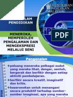 SDP Penerokaaan
