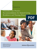 Dementia Care Practice Recommendations for Assisted Living Residences and Nursing Homes.pdf