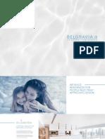 Belgravia New Brochure