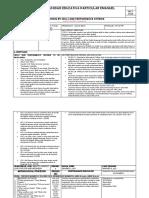 2ndo Planning by Skills Efl Ut3