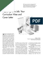 ApplyingForJob.pdf