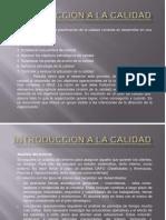 4 Elprocesodeplanificacindelacalidad 100505134900 Phpapp01