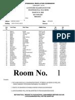 Legazpi MATH-BCHS-NA.pdf
