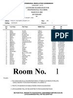 Legazpi TLE-DWCLMAIN-TANCHU-NA.pdf