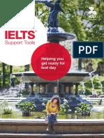 ielts-support-tools-web.original.pdf
