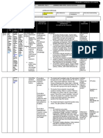 fpd ict new pdf