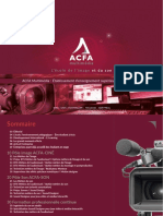 ACFA-2018_2019_web