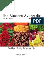 The-Modern-Ayurvedic-Cookbook.pdf