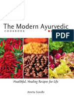 The-Modern-Ayurvedic-Cookbook.pdf