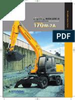 HYUNDAI ROBEX 170W-7A.pdf