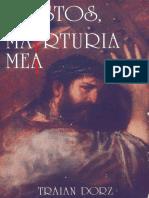 Hristos-marturia-mea-de-Traian-Dorz.pdf
