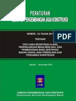 perlem 03 tahun 2011.pdf
