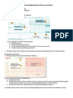 PANDUAN-PEMBAYARAN-VIRTUAL-ACCOUNT.pdf