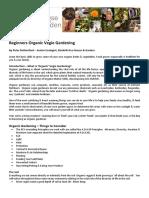organic veggie gardening.pdf