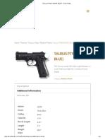 Taurus PT909 (TENOX BLUE).pdf