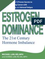 EstrogenDominance.pdf