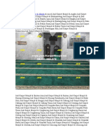 O8.111.666.878 Jual Karpet Masjid Turki Tebal Roll Polos Di Bekasi Utara