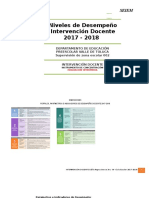 2 INTERVENCION DOCENTE