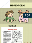 CAMPAK IPV - Copy.ppt