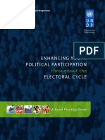 Enhancing Youth Political Participation throughout the Electoral Cycle.pdf