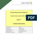 AnnexCTechnicalDraftVersion12.pdf