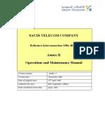 AnnexHOpnsandMtceManualDraft17.pdf