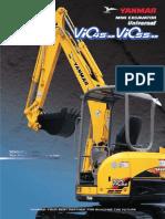 ViO45-5_55-5 Brochure.pdf