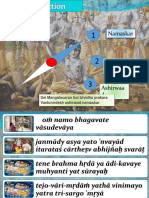 Sb Verse 1.Pptx [Autosaved]