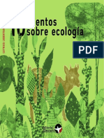 10CuentoSobreEcologia-Web.pdf
