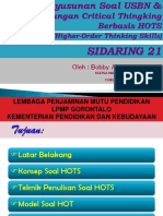 Materi HOTS_SIDARING 21.pptx