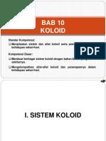 Bab 10 Koloid.pptx