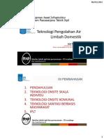 S2_MAI_Kuliah_Opsi-Teknologi-Pengolahan-Air-Limbah.pdf