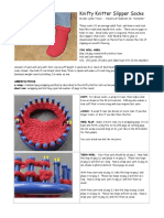 KniftyKnitterSlipperSocks.pdf
