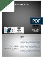 IUT-4.pdf