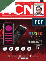NCN-feb15-2018