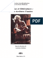 %22Un proc_195__169_d_195__169_ filmique, l'intertitre%22, Ritm.pdf