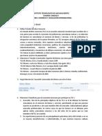 Ex. U- 2 Com. y Legislación Int.