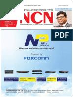 NCN Magazine Jan 30 2018